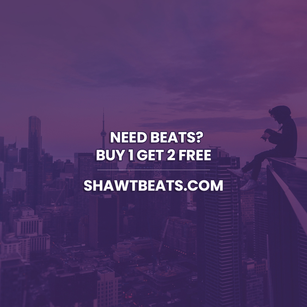 Buy Pop Beats | Pop Instrumentals | Top40 & Dance Instrumentals